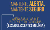 Consejos-de-Ciberseguridad-EMbajada-EEUU-C_01