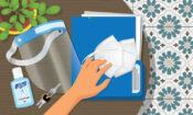 Higiene-&-Seguridad_750x450px_2