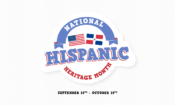 HispanichMonth-2020_Logo EN