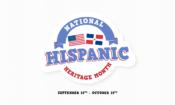 HispanichMonth-2020_Logo EN