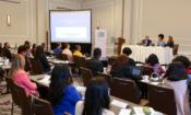 ICFJConference-2