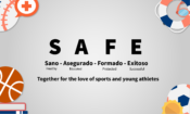 SAFE-website(ENG)-04