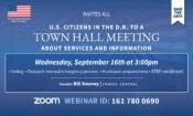 Sep 16 – Townhall_web