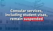 Servicios Consulares Suspendidos_EN