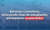Servicios Consulares Suspendidos_ES