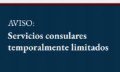 SuspensionServiciosConsulares-WEBPOST