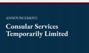 SuspensionServiciosConsulares-WEBPOST ENG