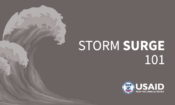 Storm Surge 101 - USAID
