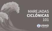Marejadas ciclónicas 101 - USAID