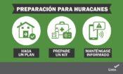 hurricane-prep_es