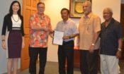 DOI_Visit2 Palau