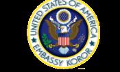 EmbassyKororLogo