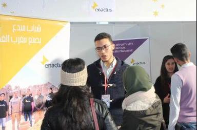 Eyem 2 The U S Middle East Partnership Initiative Mepi