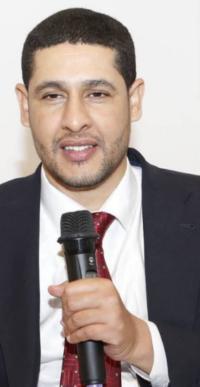 Picture of Mahjoub-el-Doua