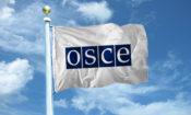 OSCE (1)