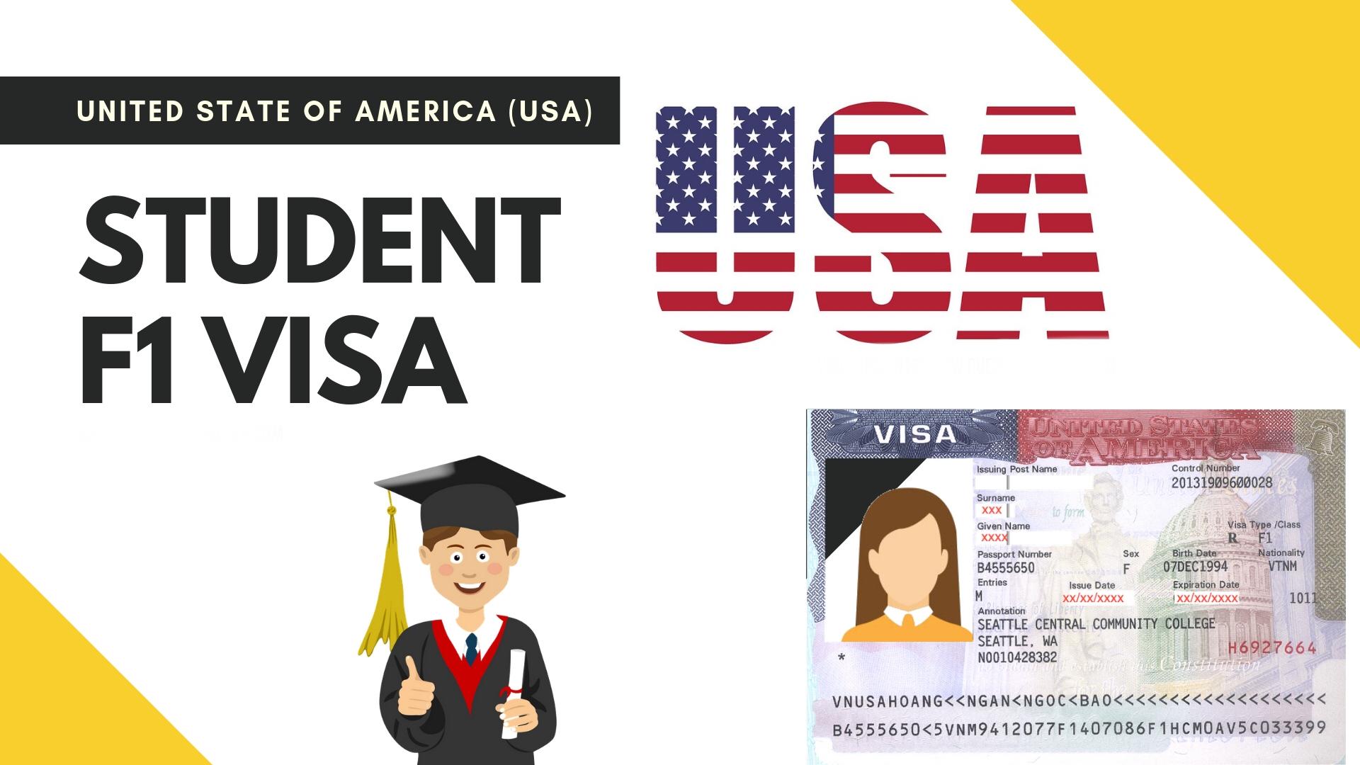 Limited number of F1 student visa renewal applications | U.S. Embassy in Azerbaijan