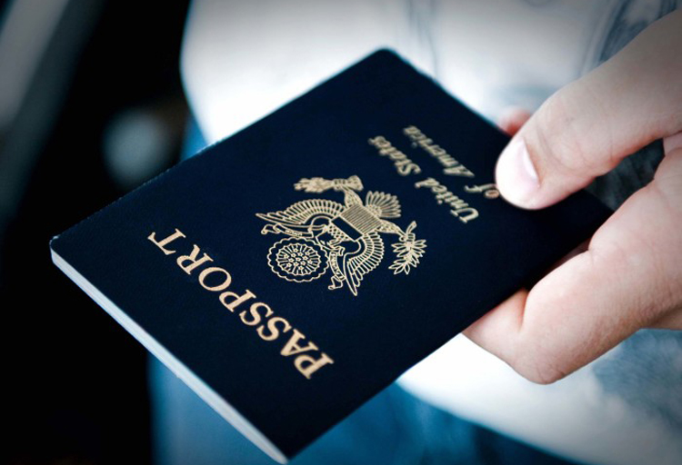 us tourist visa for the uk