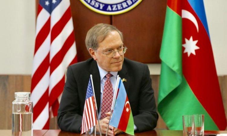 ambassador_turan
