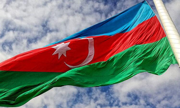 thumb2-flag-of-azerbaijan-silk-flag-flagpole-azerbaijan-flag-on-sky-background-azerbaijan-flag