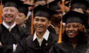 AP060602021051-CampusUSA-students-at-graduation-ceremony2-768×525