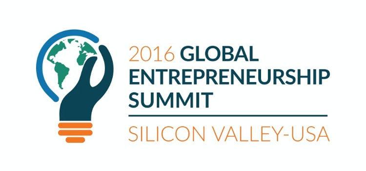 Sommet Mondial de l'Entrepreneuriat 2016 (GES2016) aux Etats-Unis