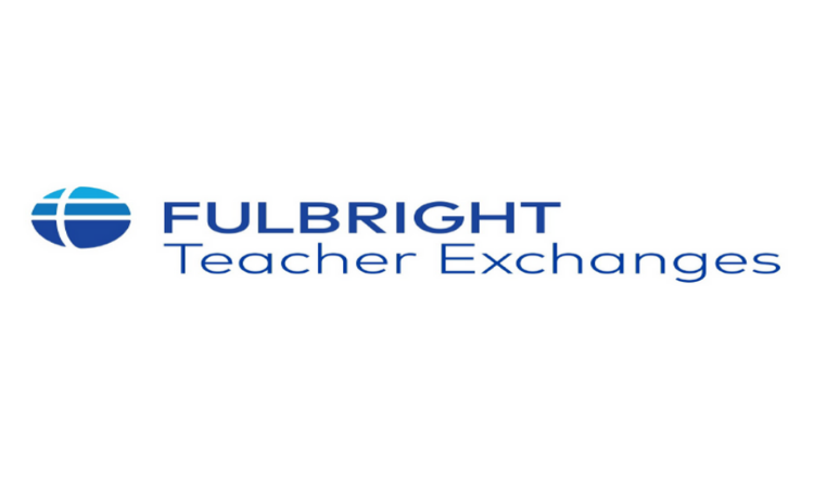 2020-2021 Fulbright TEA Program