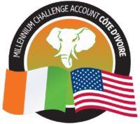 Millenium Challenge Account-Côte d'Ivoire