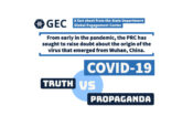 GEC-on-China-Propaganda