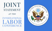 ILC-JOINT-statement