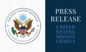 PRESS-RELEASE-USMISSION-2