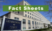 StateDeptFactSheet