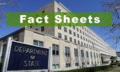 StateDeptFactSheet