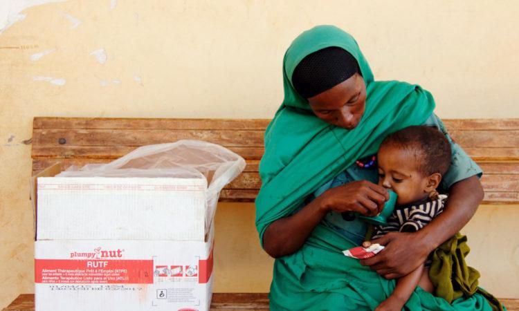 USAID Ethiopia