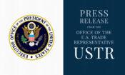 USTR-PRESS-RELEASE