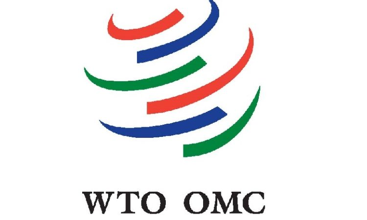 WTO graphic