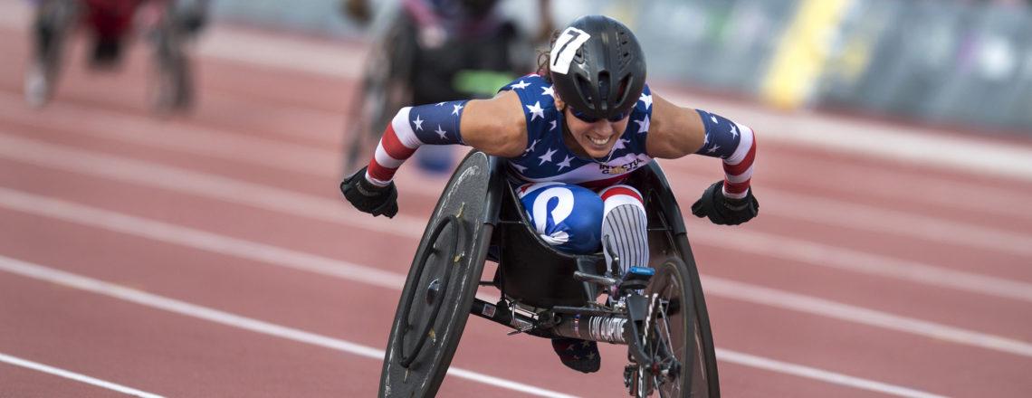 Disabilities Awareness Toolkit
