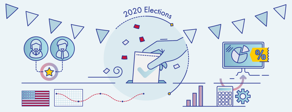 2020 U.S. Elections Toolkit