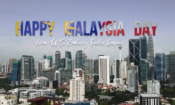 2019HappyMalaysiaDayCover