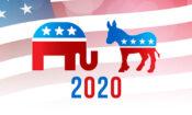 2020_vote-750×450-092520