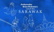 ambo-virtual-sarawak-750×450-100121