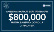 bm-us-covid19-assistance-750×450-102121