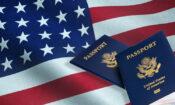 consular-passport-750×450-090121