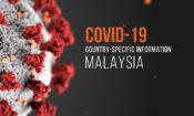 covid_specific-750×450-081420