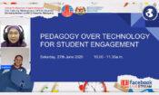 edtalk_pedagogy_title-750×450-070920