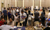 educationusa_fair_kl-750×450-022418