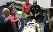 featured-first-aid-training-750×450-071019