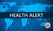 health_alert_925x511_012520