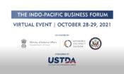 indo-business-forum-750×450-092421