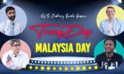malaysia-day-750×450-091621