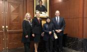 Foto: Jabatan Keadilan A.S.